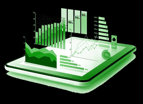 Application Modernization Services market'