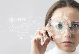 Human Augmentation Market'