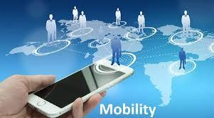 Mobility Technologies Market'