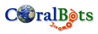 CoralBots Logo