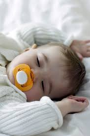 Baby Pacifiers Market'