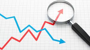 Software Analytics Market'
