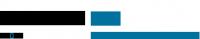 CrossFit 061 Logo