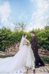 Prenuptial Agreements Provide Peace of Mind'