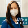 Natalie Wong, MD | Learn & Reflect'