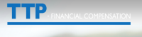 TTP Financial Compensation Logo