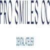Pro Smiles OC