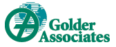 Golder Associates Inc. Logo