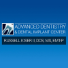Advanced Dentistry & Dental Implant Center