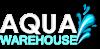Aqua Warehouse'