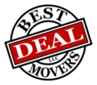 Best Deal Movers, LLC