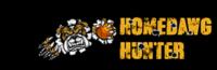 best canadian sportsbooks Logo