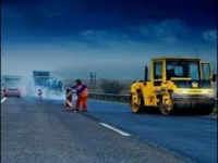 Roads and Highways Consulting Service Market Next Big Thing