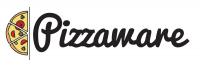 Pizzaware Logo