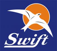 Tula Digital (India) Pvt. Ltd. Logo