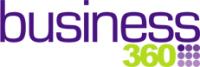 Business360, INC Logo