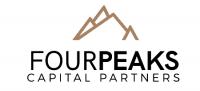 Four Peaks Capital Partners LLC Logo