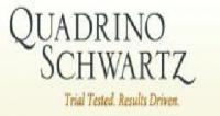 Quadrino Schwartz Logo