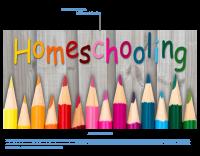 MCHomeSchoolSupplie Logo