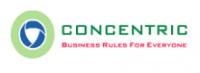 Concentric Systems  LLC Logo