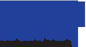 Company Logo For Payne Insurance Agency'