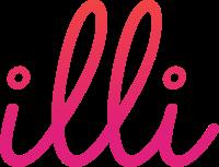 ILLI Logo