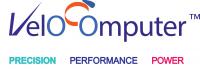 VeloComputer Logo