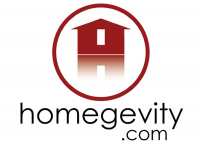 Homegevity Logo