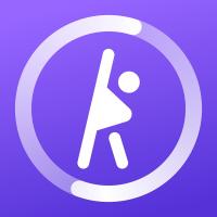 StretchMinder Logo