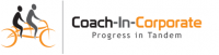 Coach-In-Corporate
