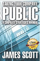 Taking Your Company Public