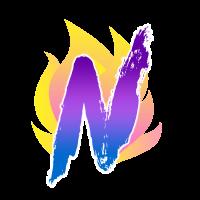 Nerdforge Logo