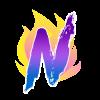 Company Logo For Nerdforge'