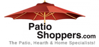 Patio Shoppers