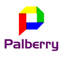 Palberry