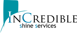 Company Logo For Incredible Shine Services, Inc.'