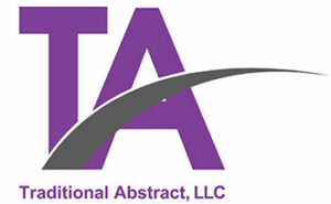 Company Logo For Traditional Abstract, LLC'