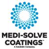 Company Logo For Medi-Solve Coatings LLC'
