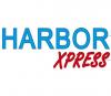 Harbor Xpress