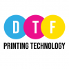 Company Logo For DTF Printing Technology'