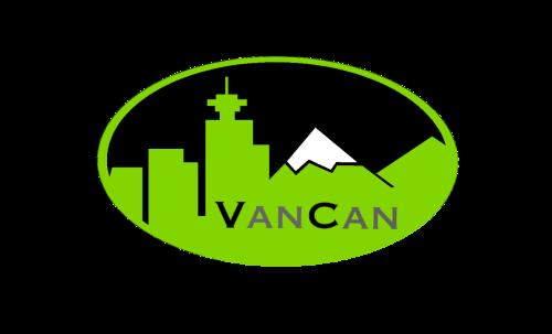 Company Logo For VanCanContracting'