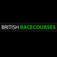 British Racecourses Logo