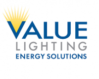 Value Energy Solutions