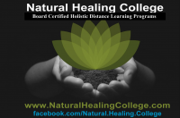 Natural Healing College
