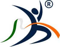 Sportsmatik Logo