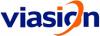 Viasion Technology Co., Ltd