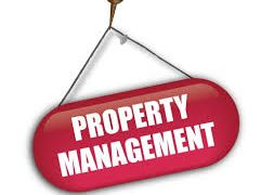 Property Management Software'