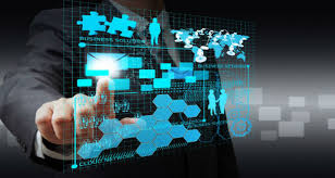 Data Center Outsourcing Market to See Huge Growth by 2026 :'