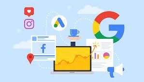 Digital Advertising Management Platform Market to See Huge G'