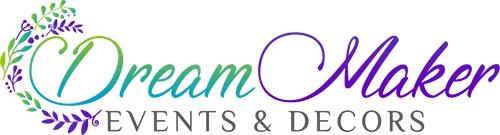 Dream Maker Weddings NJ'